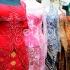 Kebaya Tradisional Dan Modern Kreasi Butik Hana