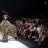 """""""Kedjora"""", Persembahan Romantis Ivan Gunawan Di JFW 2015"""