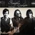 Kla Project Live Concert Simply Love Jakarta