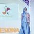 Koleksi Pelangi Dian Pelangi Di Pesona Ramadhan Fashion Delight