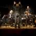 Konser Asko|Schönberg Slagwerk Den Haag digelar Di Erasmus Huis Jakarta