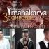 Konser Mahakarya 3 Composer