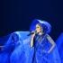 Konser Metamorfosa, Pembuktian 15 Tahun Andine Di Dunia Musik