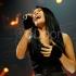 Konser Saatnya Didengar, Hiburan Apresiasi Untuk Penyampaian Aspirasi