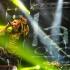 Lamb of God Tutup Festival Musik Metal Terbesar Di Asia Tenggara Hammersonic 2015