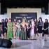 L'Oreal Paris Anugerahkan 3 Wanita Inspiratif Women of Worth 2014
