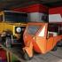 Mainan Jadul Yang Tetap Eksis Ditengah Gempuran Mainan Modern