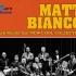 Matt Bianco Akan Singgahi Tiga Kota Besar Indonesia