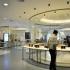 Mau Tahu Banyak Tentang Organ Tubuh, Yuk Ke Museum Anatomi Atma Jaya
