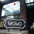 Mencicipi Kelezatan Japanese Fusion di The Momo Restaurant & Bar