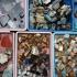 Menelusuri Pedagang Batu Cincin Jati Baru Tanah Abang
