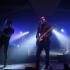 MEW Gelar Konser Ke Empat Kalinya Di Indonesia