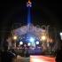 Monas Jadi Tempat Penutupan Jak Jazz 2014