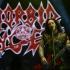 Morbid Angel Konser Perdana Di Jakarta