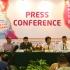 Mulai Dari Otomotif Hingga UKM Hadir Di Jakarta Fair 2016