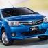 New Toyota Etios Valco Segera Mengaspal Di Indonesia