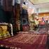 Pameran Kerajinan Indonesia Katumbiri Expo 2014