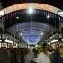 Pameran Multi Produk Di Jakarta Fair Kemayoran