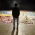 Pameran Seni Kontemporer Karya 4 Perempuan Norwegia Digelar Di Salihara