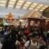 Peran Jakarta Fair Mengangkat Industri UMKM