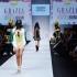 Persembahan Grazia Indonesia di Jakarta Fashion Week 2015