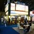 Pilihan Paket Wisata Murah Di 1st Indonesia Travel Fair 2015