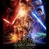 Poster Terbaru Film Star Wars Force Awakens Resmi Dirilis!