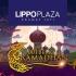 Program 1001 Berkah Ramadhan Di Lippo Plaza Kramat Jati