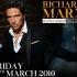 Richard Marx Gelar Konser Kembali Di Jakarta