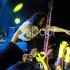 Rilis Album Keempat Kapital Boyong Municipal Wasted Ke Jakarta
