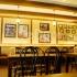 Sajian Khas Thailand Selatan Di Phuket Restoran