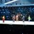 Satu Indonesia, Konser Dedikasi Untuk Anak Bangsa