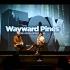 """Serial televisi Terbaru """"Wayward Pines"""" Musim Pertama akan Tayang Di FOX Channel"""