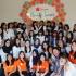 Shopee Siap Jadi Pusat Belanja Produk Kecantikan Bagi Wanita Indonesia