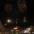 Siap-Siap Jakarta Fair Kemayoran 2016 Resmi Dibuka Hari Ini