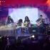 Super Gitar Competition Jaring 4 Gitaris Berbakat Tanah Air