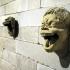 'University of Rest & Relax' Menjadi Tema Gelaran Pameran Seni Keramik Karya Keng Sin Di Galeri Salihara