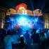 We The Fest 2014, Bukan Sekedar Konser Musik