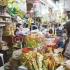 Yuk Cari Kue Lebaran Di Pasar Mester