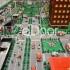 Yuk Merangkai Lego Di Lego Fun Fest 2014