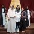 """Zalora Luncurkan Koleksi Pakaian Muslim """"Spring 2015"""""""