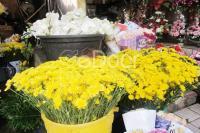 Pasar Kembang Radio Dalam
