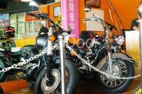 Hobby Motor Tempatnya Cari Motor Besar Asal Jepang