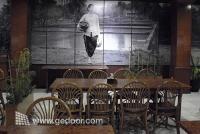 Restoran Nyai Kuring