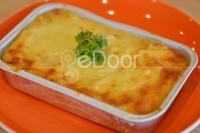 Macaroni House Menuai Sukses Dari Bisnis Online