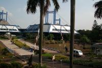 Museum Transportasi Laut