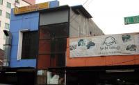 Kedai Pelangi