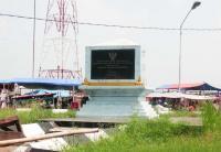 Pasar Tiban RRI