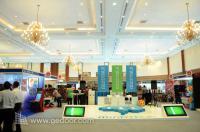 POPCON ASIA 2012