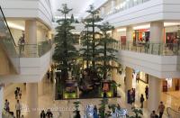 Mall @ Alam Sutera Ikon Baru Kawasan Serpong